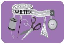 MILTEX-SHOP s.r.o.
